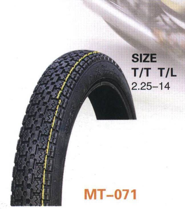 motorcycle tyre with low price and high quality