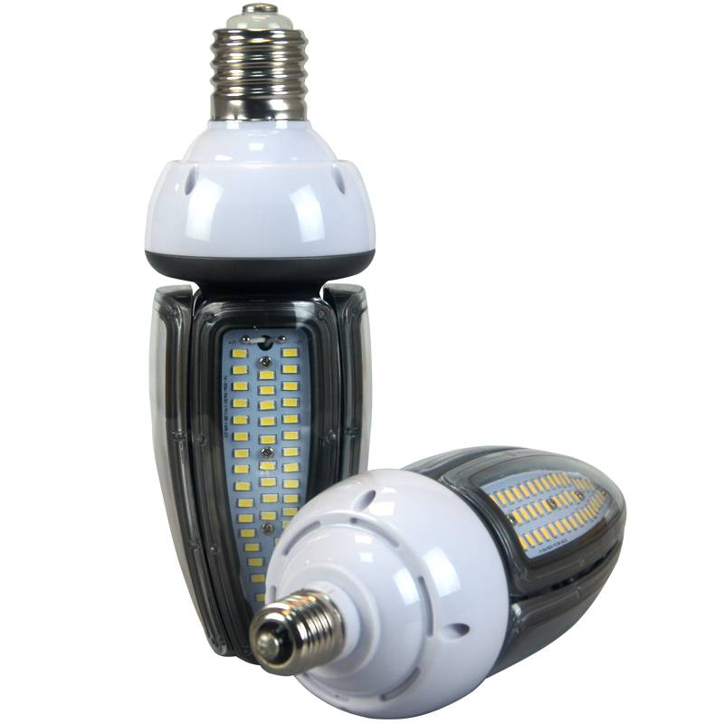 led candle light 40w corn light best selling for Eu market high power