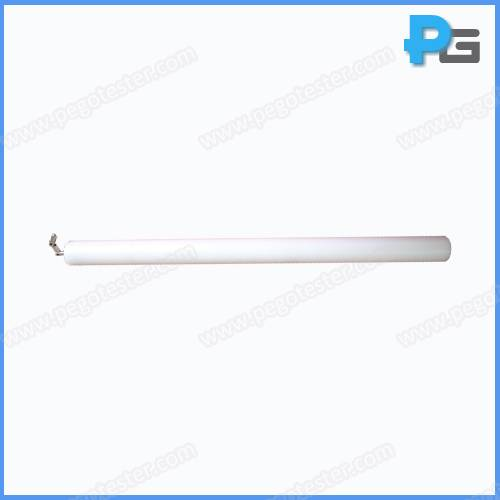 IEC61032 Children Small Finger Probe with 8.6mm Diameter