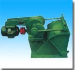pendulum feeder,feeding machine,mining feeder machine,mineral stone rock feeder