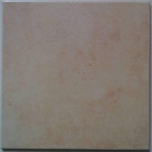 Ceramic Floor Tile 30*30cm (3A002)