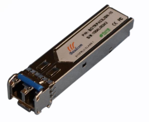 1.25G SFP Optical Module