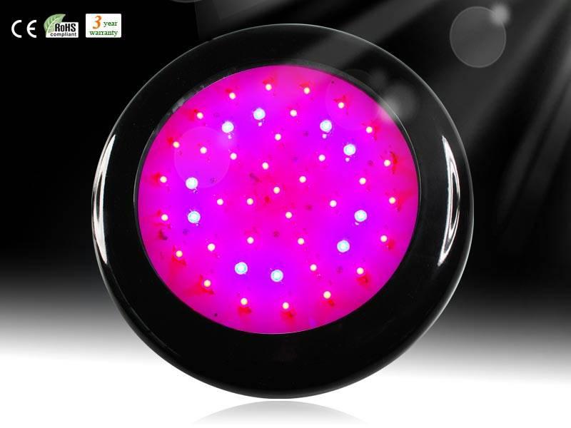 2012 new style,high quality 50w led grow light