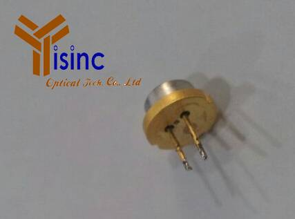 520nm  1W Green Laser Diode