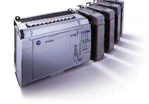 AB PLC Automation All Series