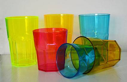 5% discount AS beverage cup disposable cup