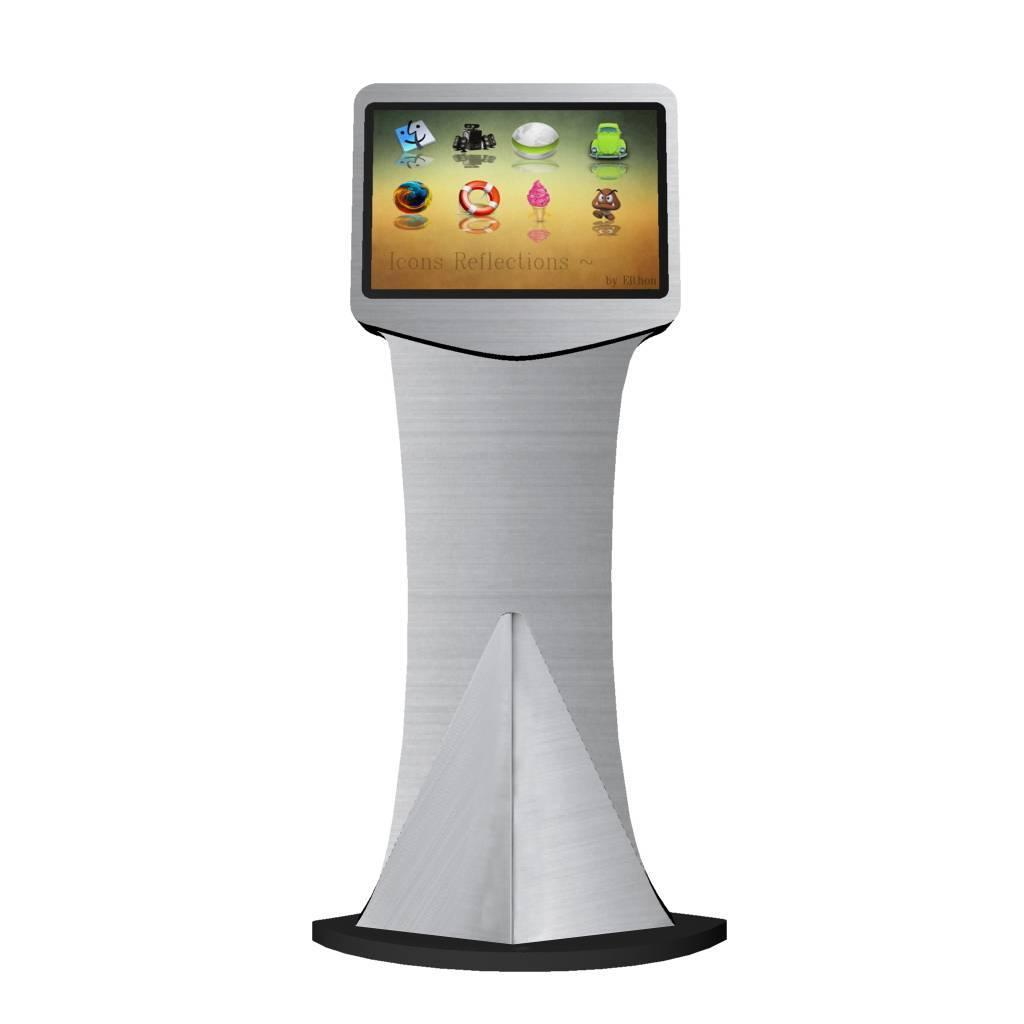 Touchscreen Kiosk/Custom Kiosk