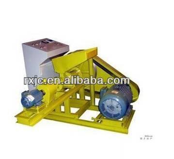 Fodder machine/Fodder making machine