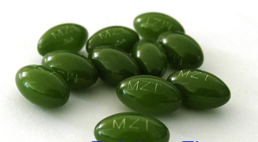 Reduce Fat OEM/ODM/OBM Processing