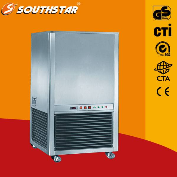 Hot Selling 200 Liter Southstar water chiller machine with high quality