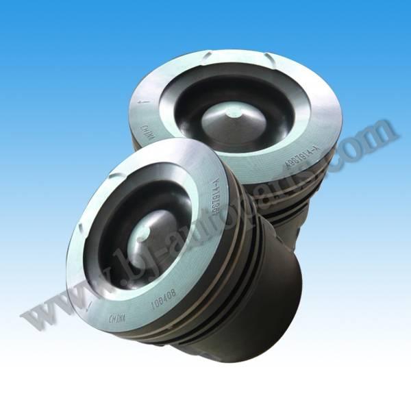 Spare auto parts .Nissan.Isuzu .toyota .V.W.FIAT.AUDI.KIA engine piston /piston set