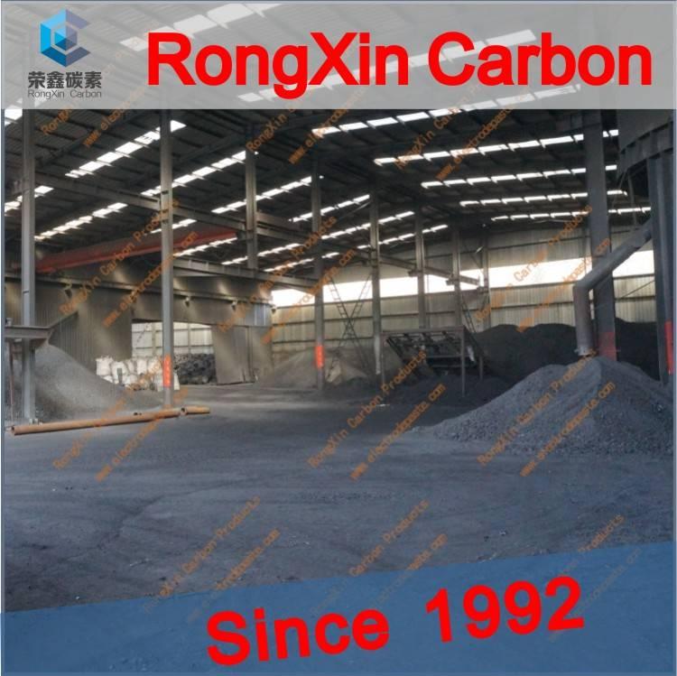 2%Ash,Carbon Electrode Paste In Quantity