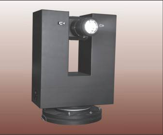7-SS9003A simulator