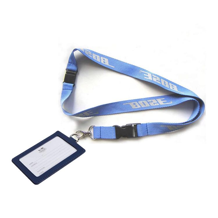 mobile phone strap hang around neck