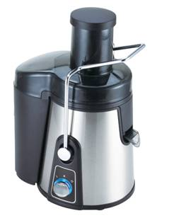 electric juicer/ orange juicer