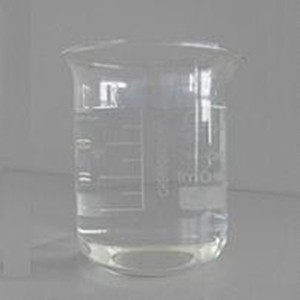 Hot SaleEthyl formateCAS: 109-94-4 with Factory Price