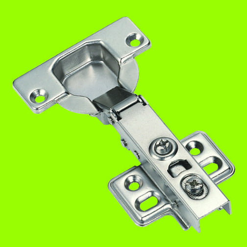 free samples soft closing hinge,full-overlaly furniture hinge