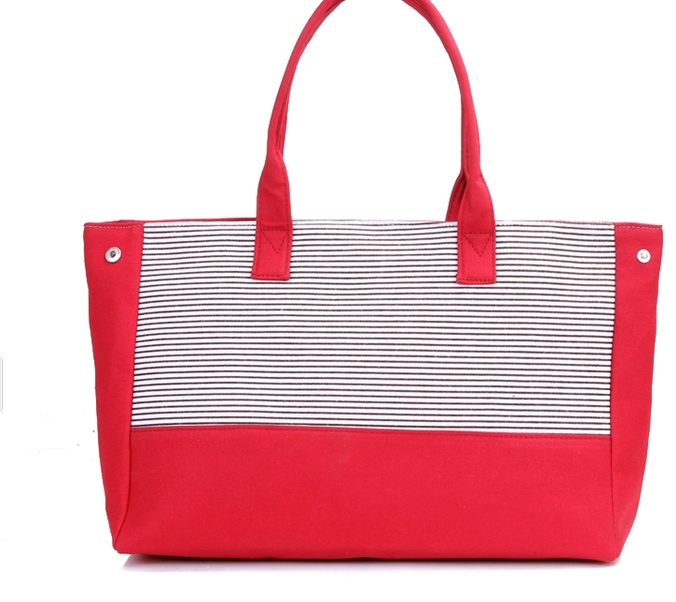 bolsa de franja,fringe bag,women handbag,women bag