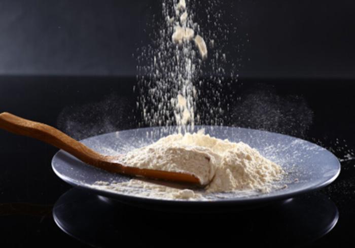Pharmaceutical Grade NON GMO Soya Lecithin Powder