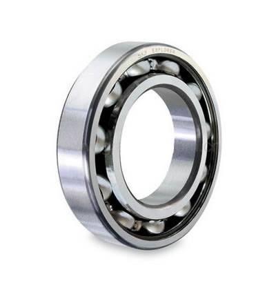 good quality Deep Groove ball bearing