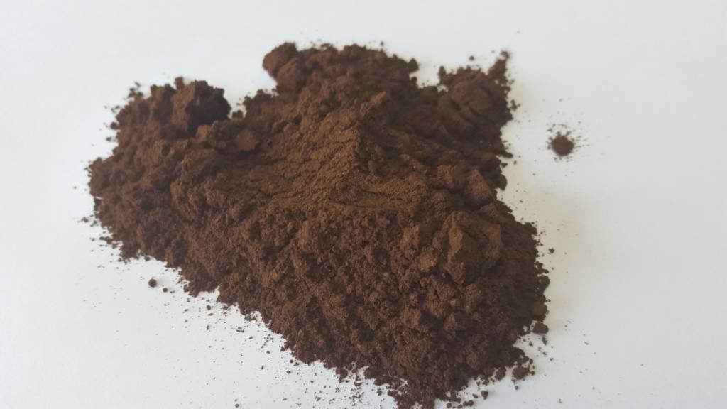 Sulfur-free (hydrolyzed) lignin