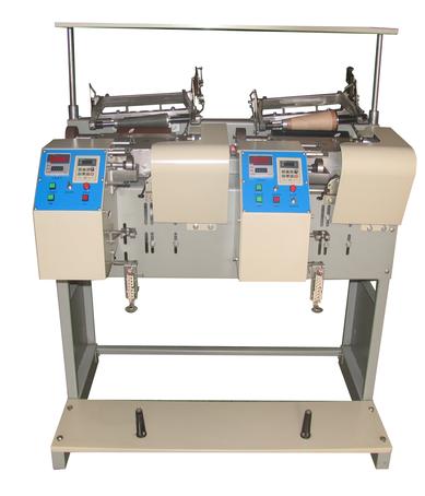 YY-800 High Speed Cone to Cone Winding Machine