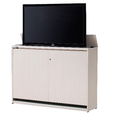 Automatic Lift TV cabinet ATR-5010(Remote Control)