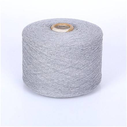 China Suppliers recycle cotton yarn 6s~80s cotton yarn for knitting and weaving