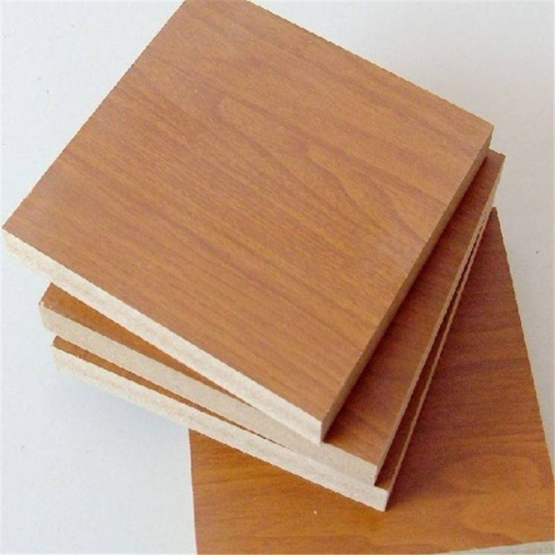 phenolic film faced plywood sheet