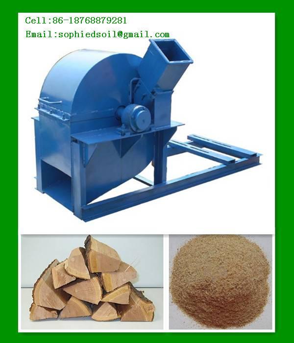 wood chipper machine on sale