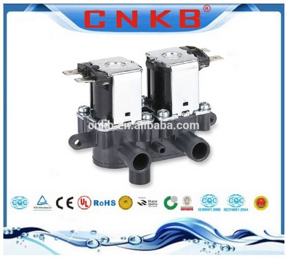 Bidet Sprayer or Shower Head water valve