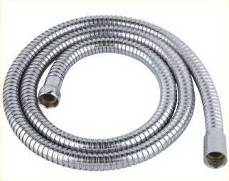 Hot sell good quality pipe price good