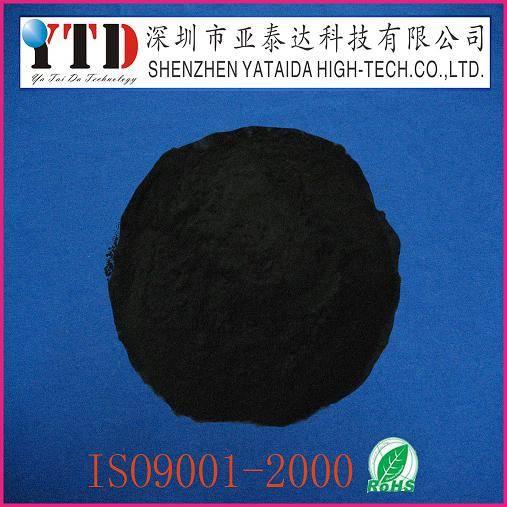 manufacturer carbon fiber powder for plastics