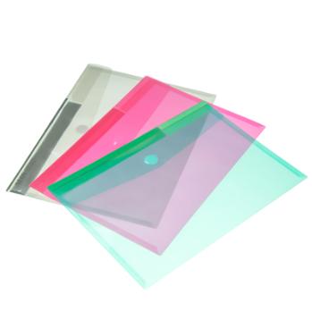 File bag/Document Bag