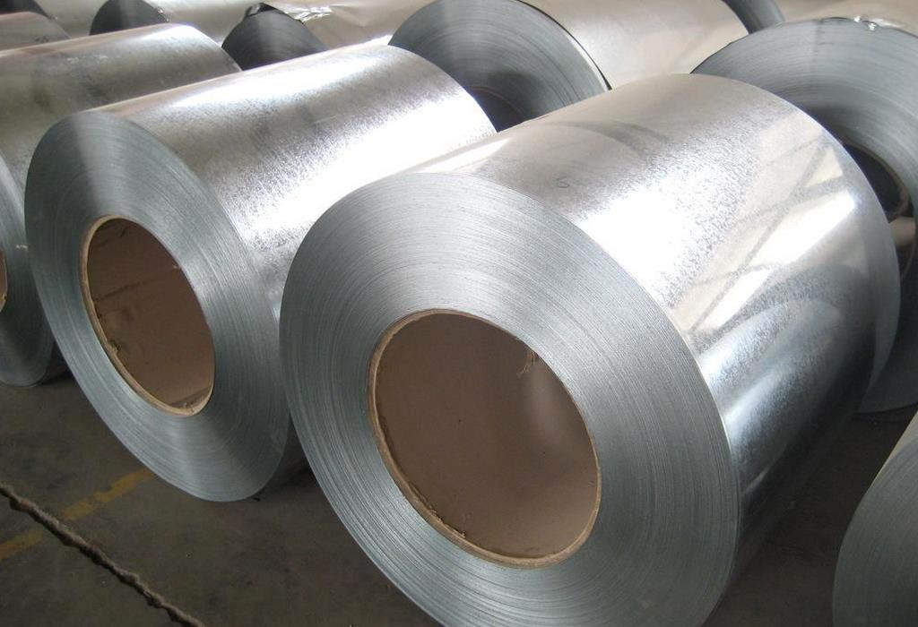 Goods Best Sellers Galvanized Sheet Price Per Meter/roof Sheet Galvanized Steel/galvanized Sheet Met