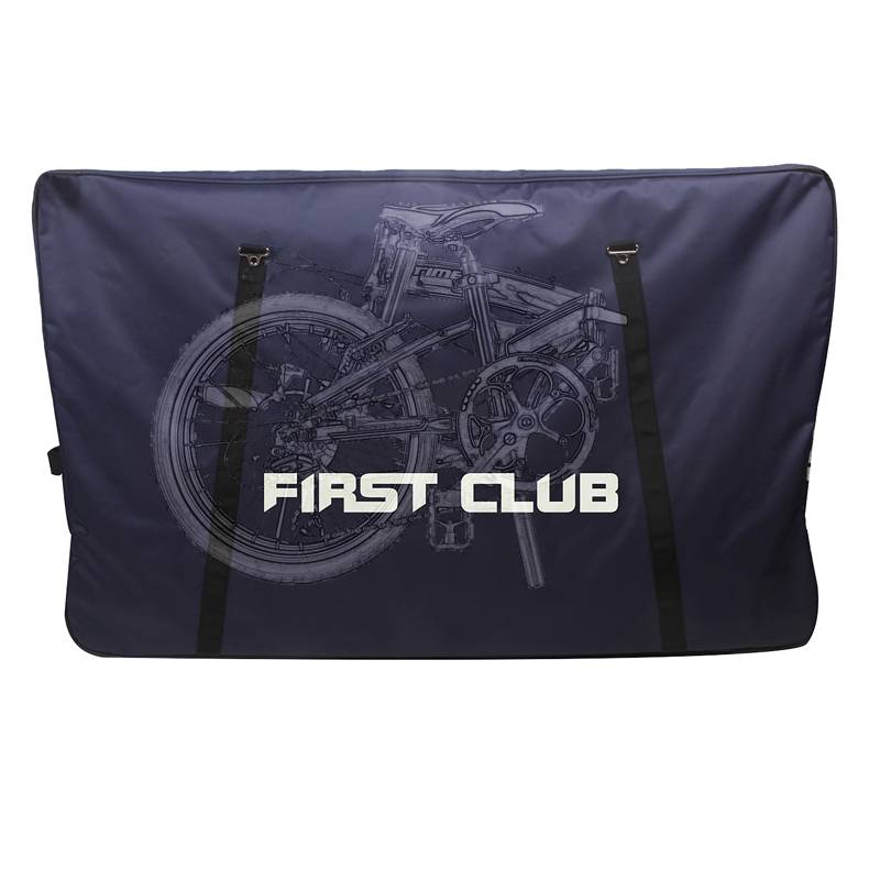 bicycle bag bike carry bag bike bag