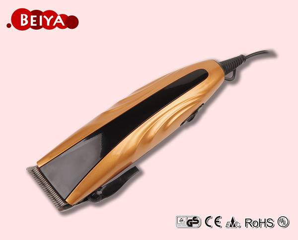 China professional electric hair clipper, hair trimmer RFC-159