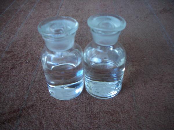 4-Bromoethylbenzene ; CAS No:1585-07-5