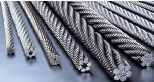 Stainless Steel Wire for cold heading wire cable or rope