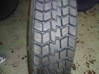 Radial Truck Tire 12R22.5/13R22.5