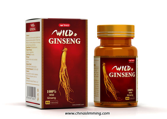 wild genseng-the best herbal health care product from china457
