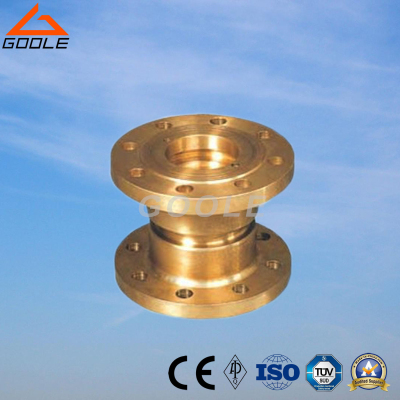 YB43X Proportion type pressure reducing valve