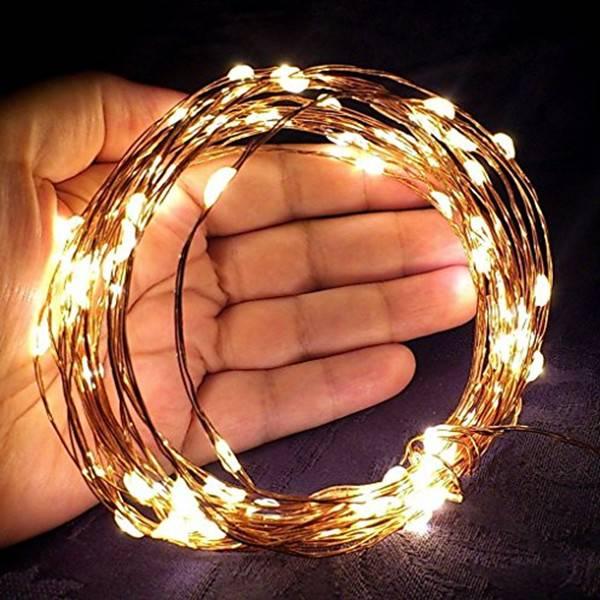 LED Christmas string light
