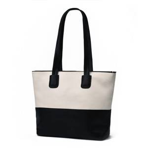 PU lady handbag