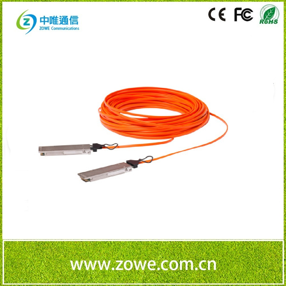 SQOC2192-T10