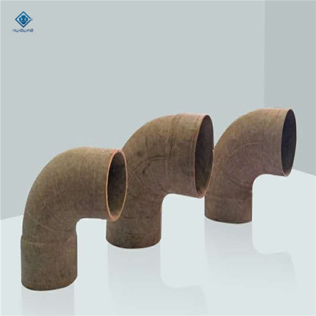 Wholesale brown refractory 50 light weight casting paper tube