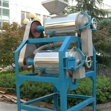 mango juice making machine 0086 13938488237
