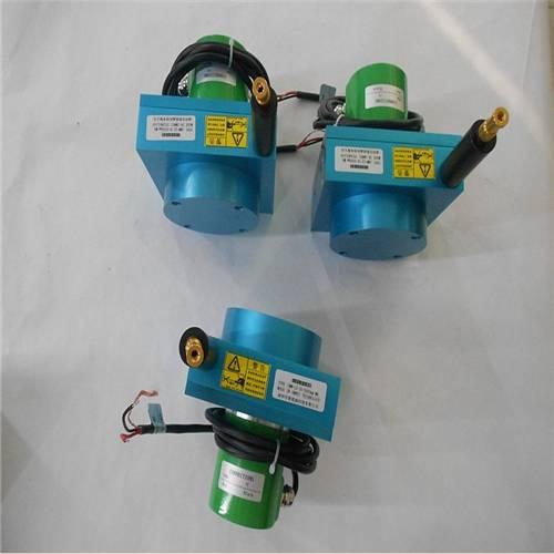 SMW-LX-40 Drawstring displacement  sensor