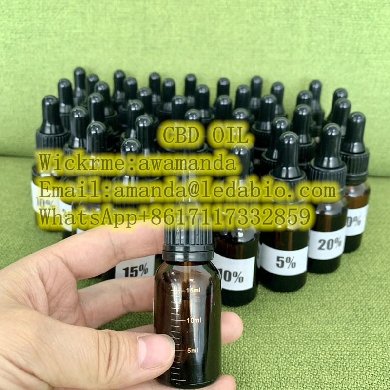 Factory Supply CBD oil tincture 500mg,1000mg,1500m,2000mg,3000mg WhatsApp:+8617117332859