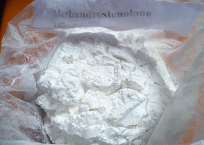 DianabolAnti Estrogen Anabolic SteroidsMetandienone for Muscle GainSteroids Dianabol Methandroste
